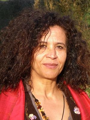 Jamila Bahrani - Tournai
